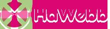 HaWebb